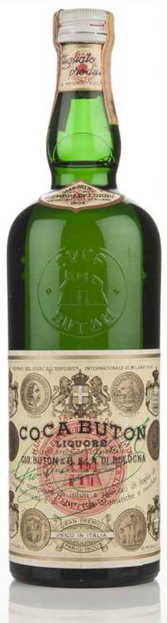 coca-buton-1960s-liqueur